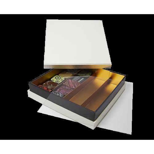 Luxusná krabička 20ks